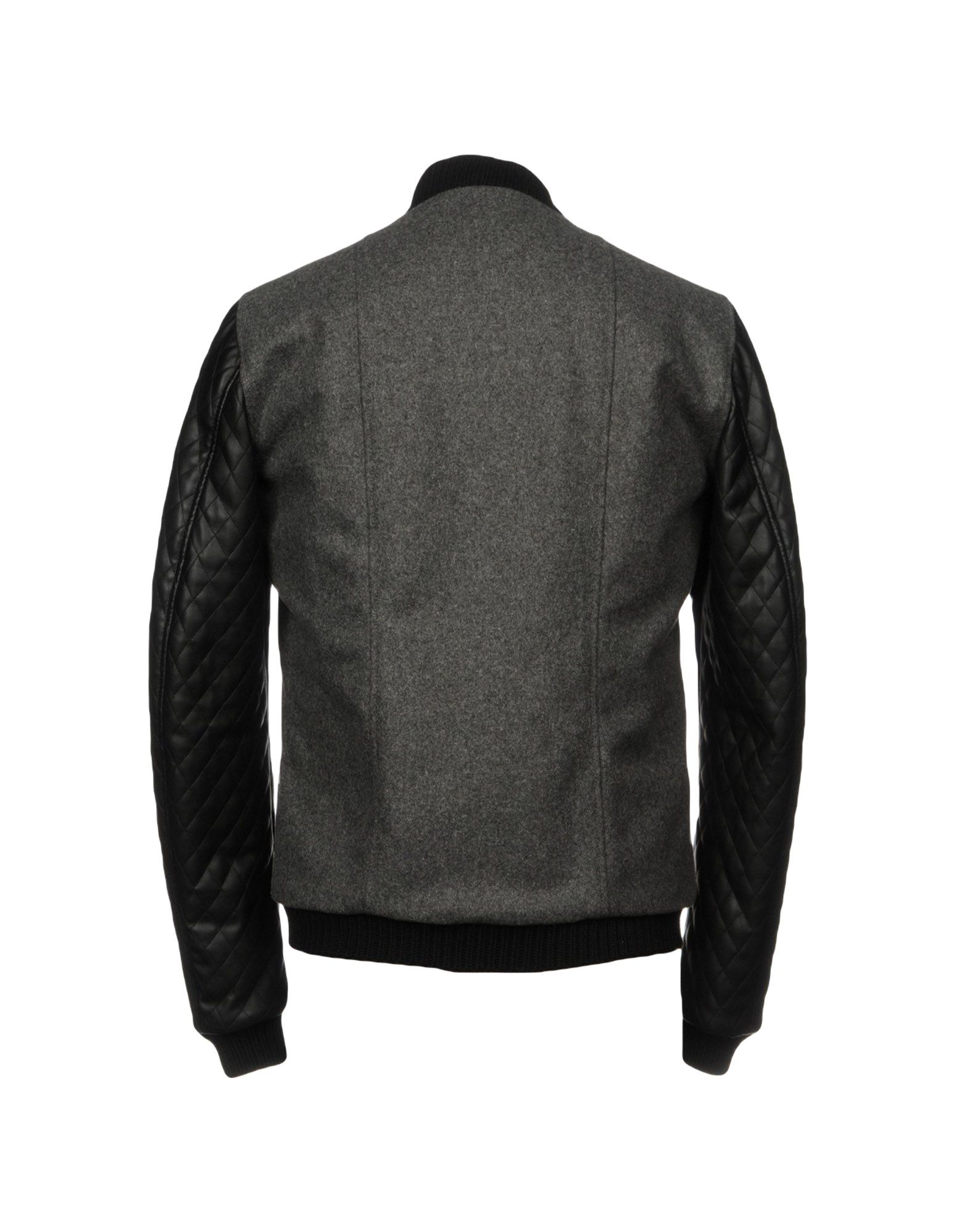 Bomber By Dep By Bomber Dacute Uomo - 41757773LP 975d4d