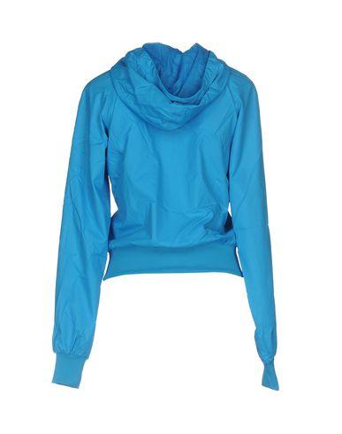 utrolig pris billig salg ebay Canada Jakke FYLn4dgbPo
