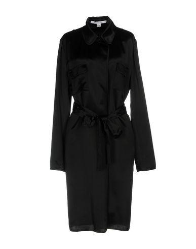 Belted Coats by Diane Von Furstenberg