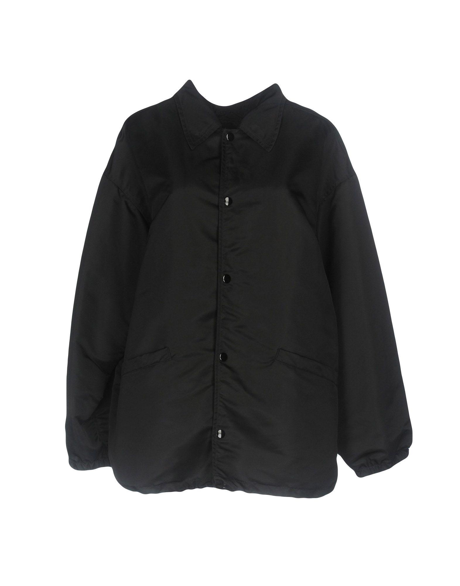 Giubbotto Balenciaga Donna - Acquista online su QiaN0gK0Pm