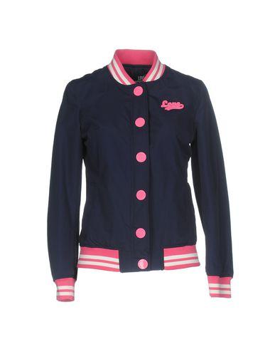 8916c91b4bba6 Love Moschino Bomber - Women Love Moschino Bombers online on YOOX ...