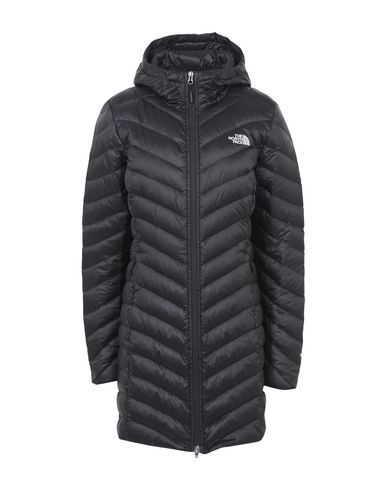 90e39c84b3f THE NORTH FACE Down jacket - Coats and Jackets | YOOX.COM