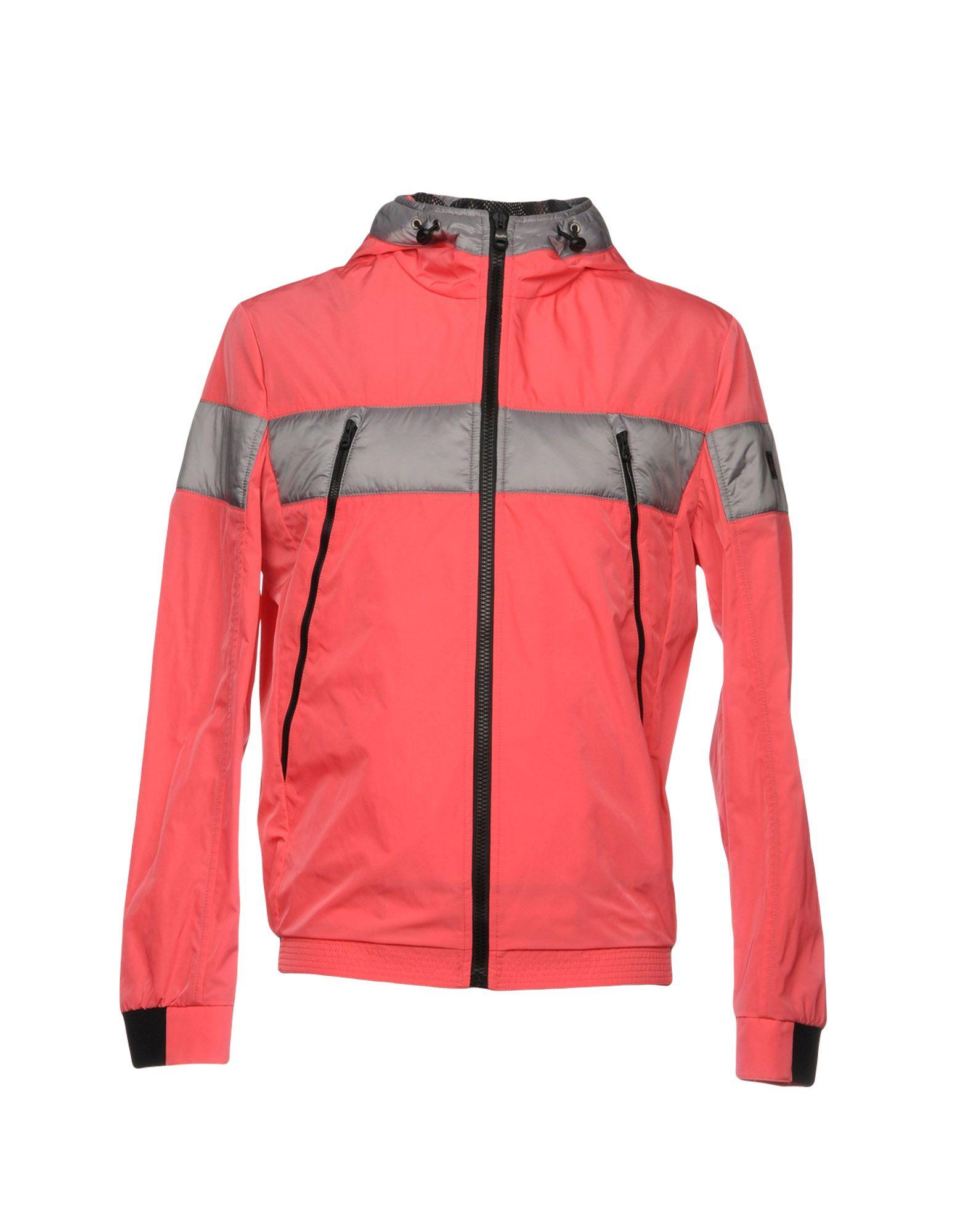Giubbotto Refrigiwear Uomo - Acquista online su