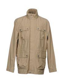 22b133546b Geox Men - Geox Coats & Jackets - YOOX United States