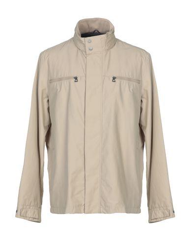 first rate hot sale online pretty cheap GEOX Blouson - Manteaux et blousons | YOOX.COM