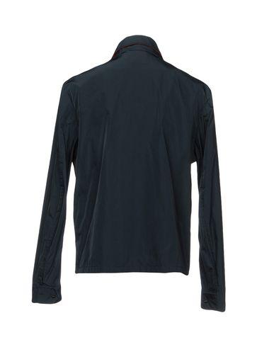 2015 billige online Refrigiwear Jakke bestselger billig pris klaring nettbutikken klaring mote stil BbikYN