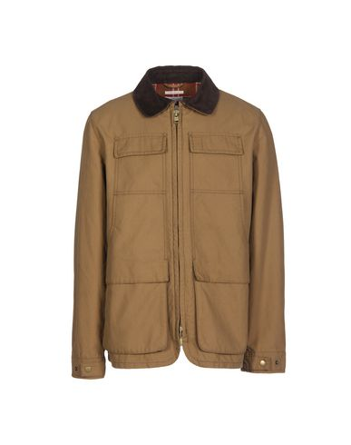 Gant Rugger Jacket   Coats & Jackets U by Gant Rugger