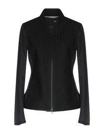 BLAUER women Footwear Sneakers Black Exclusiveblauer uniforms jacketofficial online website