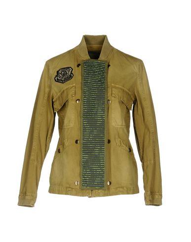 Mr Mrs Italy Jacket Women Mr Mrs Italy Jackets Online On Yoox
