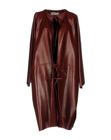 ekte billige siste samlingene Balenciaga Skinnjakke kjøpe billig perfekt fabrikkutsalg fantastisk N3Ble2X