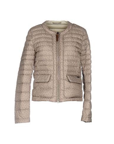 Jacket Down Jackets Online On Woolrich Yoox Women OAqcBqx5