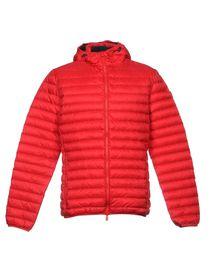 buy online 0947a c3e8d Ciesse Piumini Uomo Collezione Primavera-Estate e Autunno ...