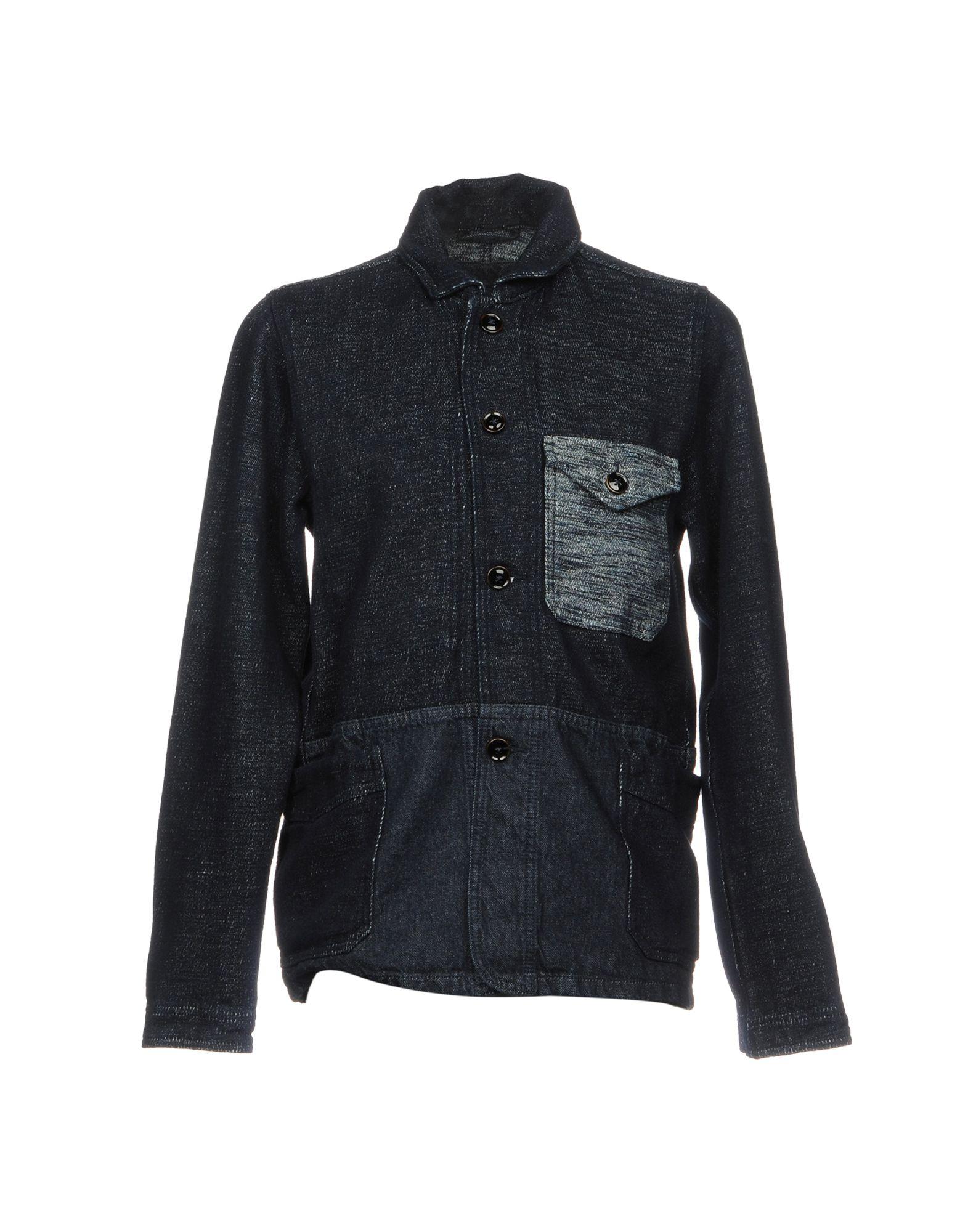 Giubbotto Pepe Jeans Uomo - Acquista online su