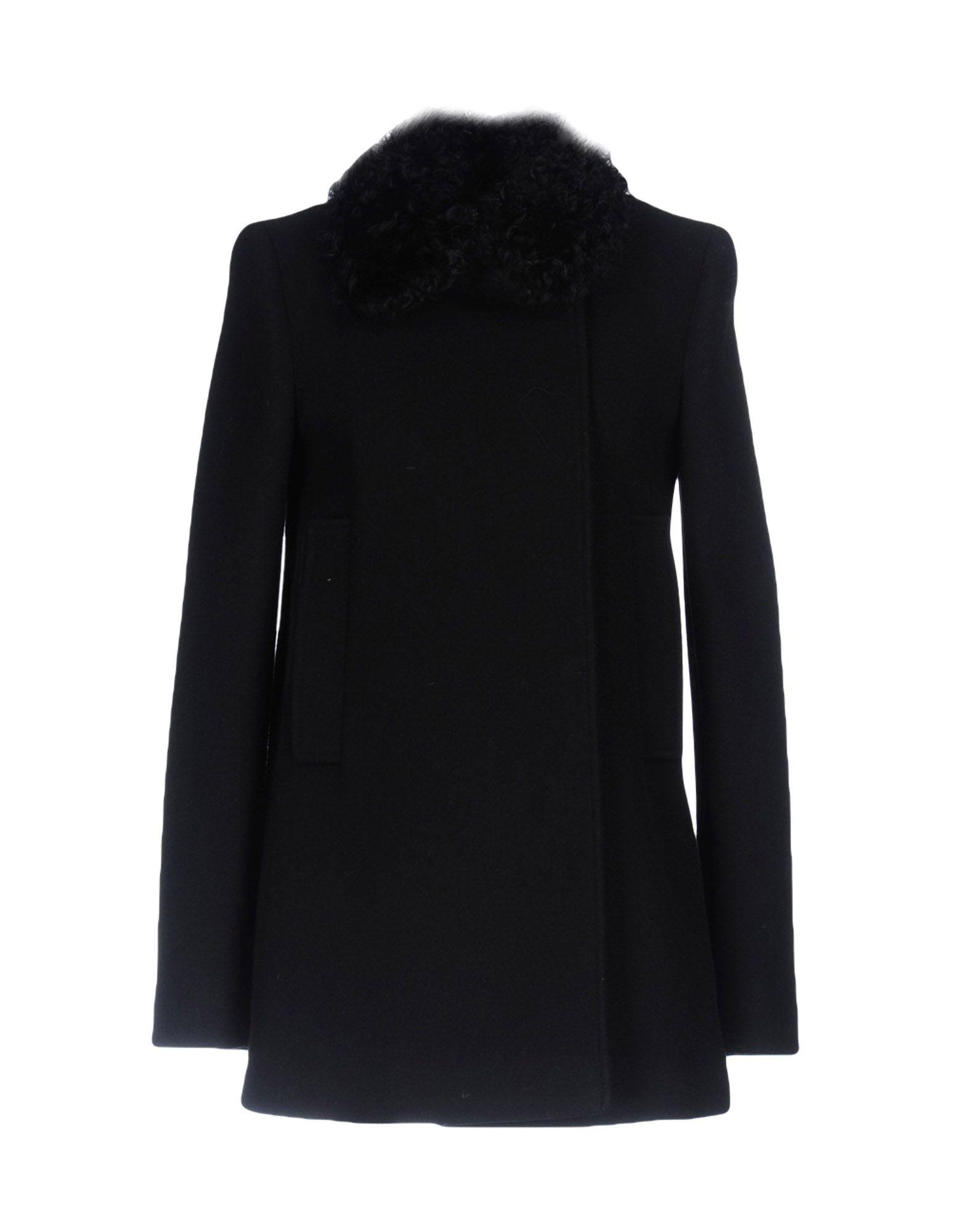 Cappotto Valentino Roma Donna - Acquista online su U5HbfzgFru