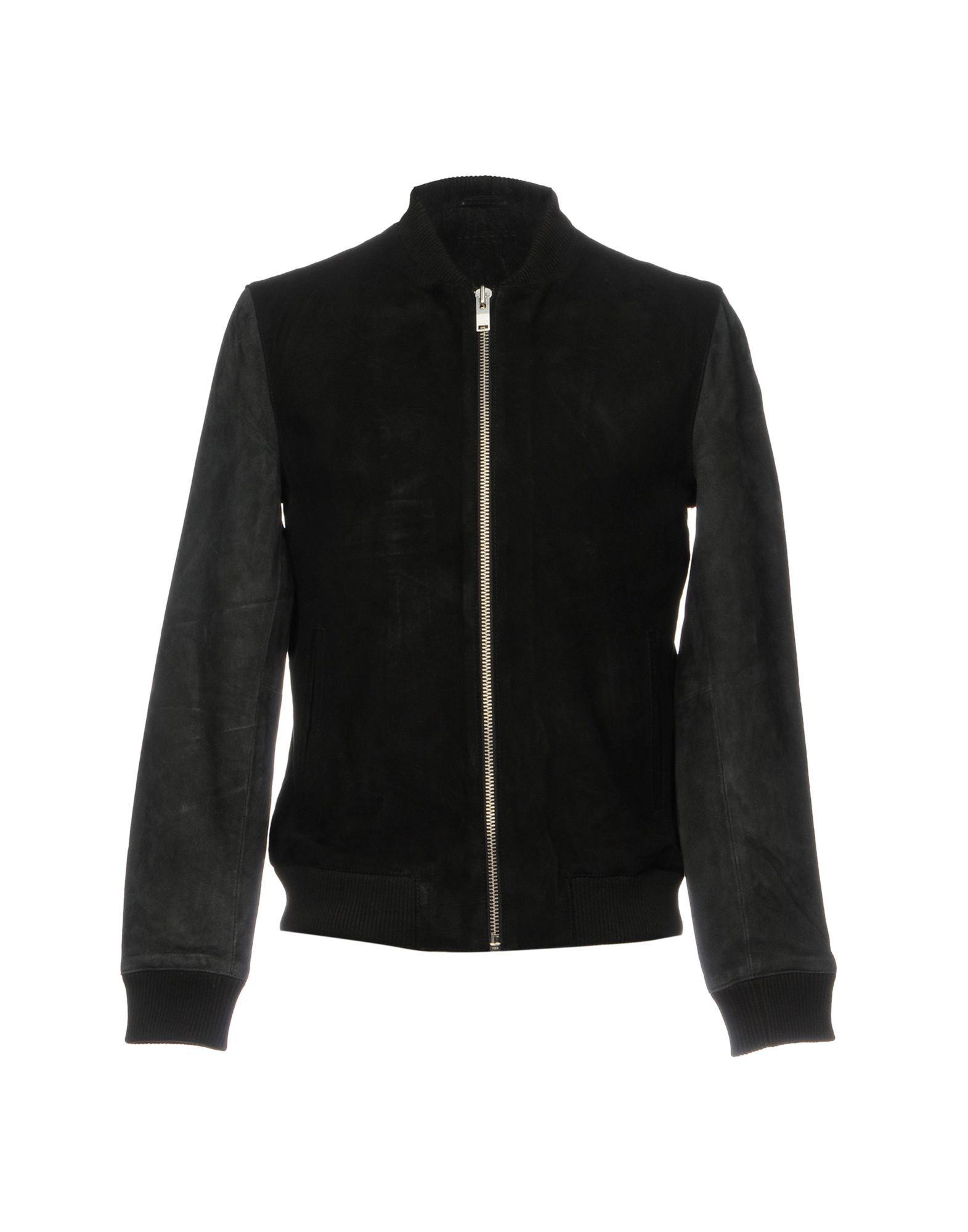 Bomber Selected Homme Donna - Acquista online su