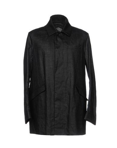 ESEMPLARE Lange Jacke Kaufen Billig Großhandelspreis Spielraum Viele Arten Von Steckdose Suchen Auslasszwischenraum GbRvNVEoK1