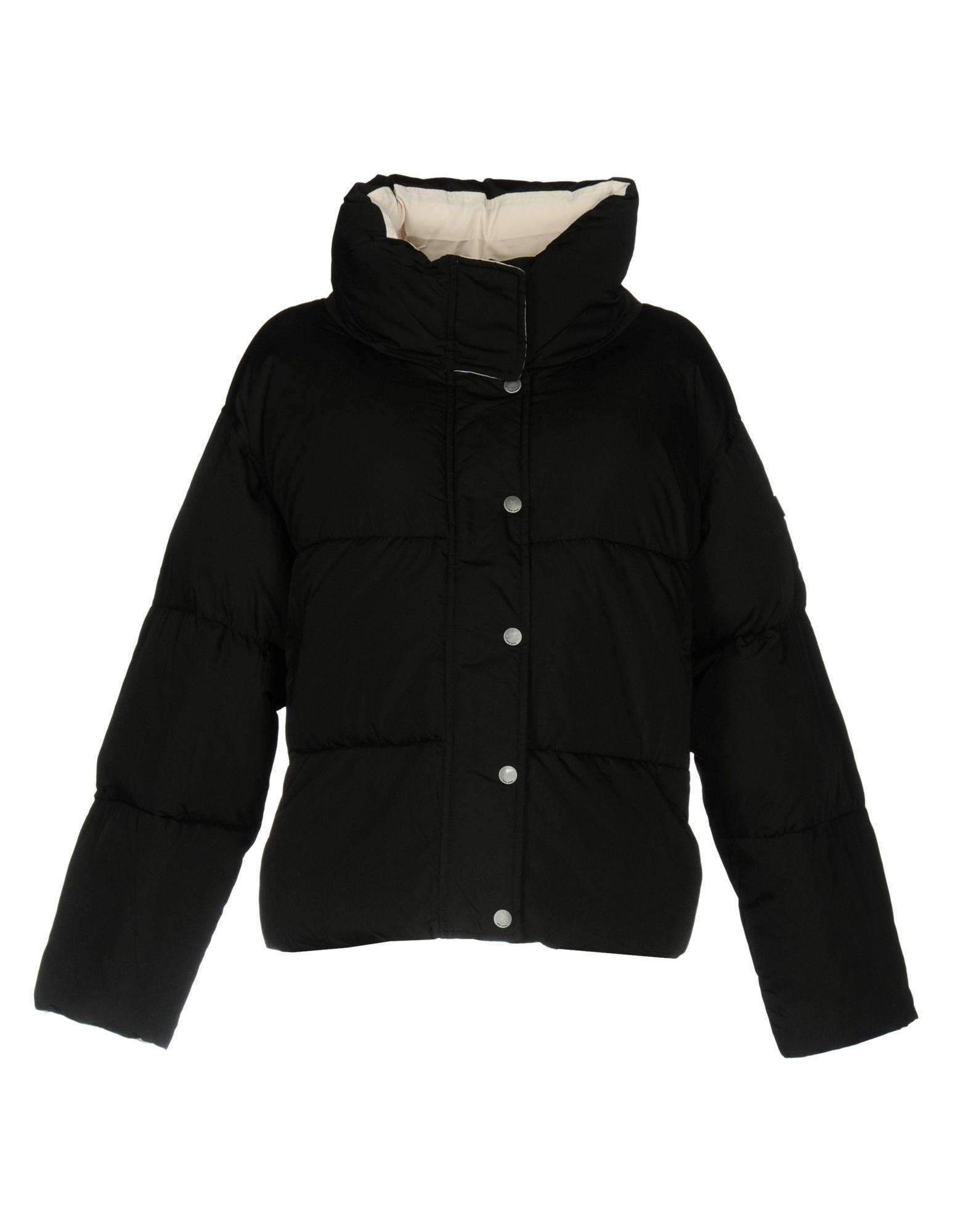Giubbotto Pepe Jeans Donna - Acquista online su eWlPT