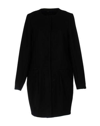 Y.A.S. Mantel Äußerst Ausverkauf Fashion Style Top Qualität Besuchen Sie Neu Nicekicks für Verkauf wxDTPe