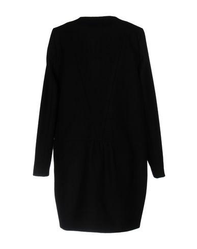 Einkaufen Y.A.S. Mantel Besuchen Sie Neu Billig Klassisch Ausverkauf Fashion Style Äußerst SBDPLzfqHY