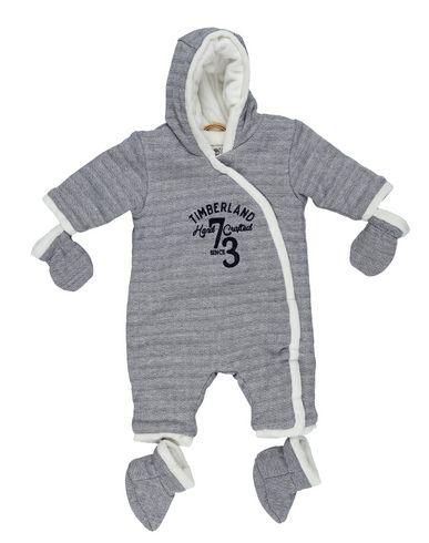 47055df6447a Φόρμες Και Ρούχα Για Το Χιόνι Timberland Αγόρι 0-24 μηνών στο YOOX