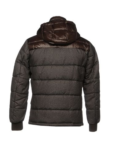 HISTORIC Jacke Freie Verschiffen-Spielraum Billig Verkauf Ebay Einkaufen Kaufen Billig Kaufen Erstaunlicher Preis Günstiger Preis fm33uXbJZ