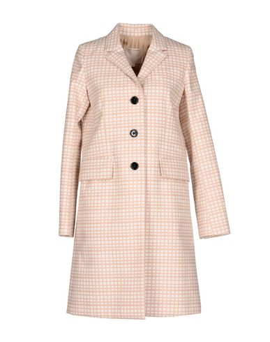 MARC JACOBS - Cappotto