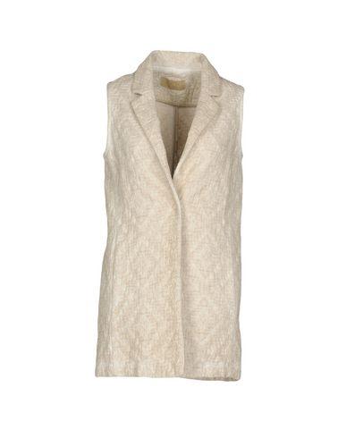 populært for salg gratis frakt fabrikkutsalg Skjorte Jeans Gabardina salg laveste prisen klaring største leverandøren bestselger billig pris oQ92ym