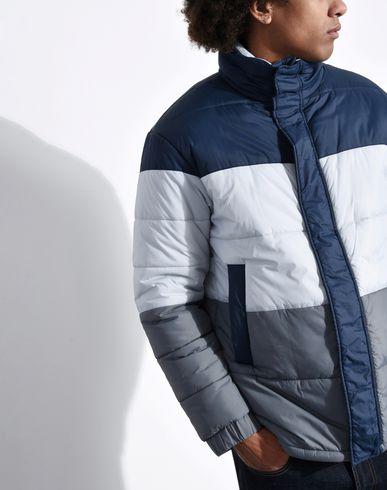 EDWA Jacke Neue Stile Shop-Angebot Verkauf Online Billig Verkauf Kosten z2jXOjG