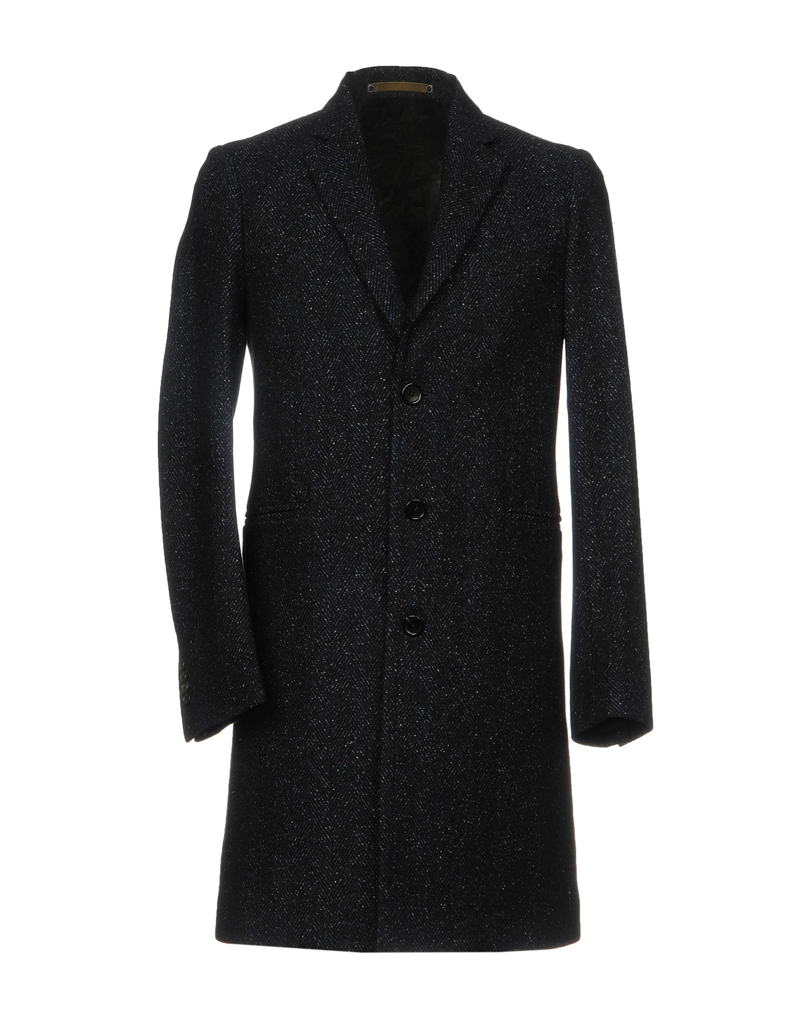 Cappotto Ps By Paul Smith Uomo - Acquista online su