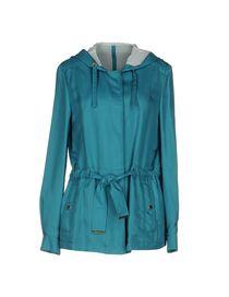 dettagliare nuove varietà grande sconto Allegri Donna - giacche e abbigliamento online su YOOX Italy