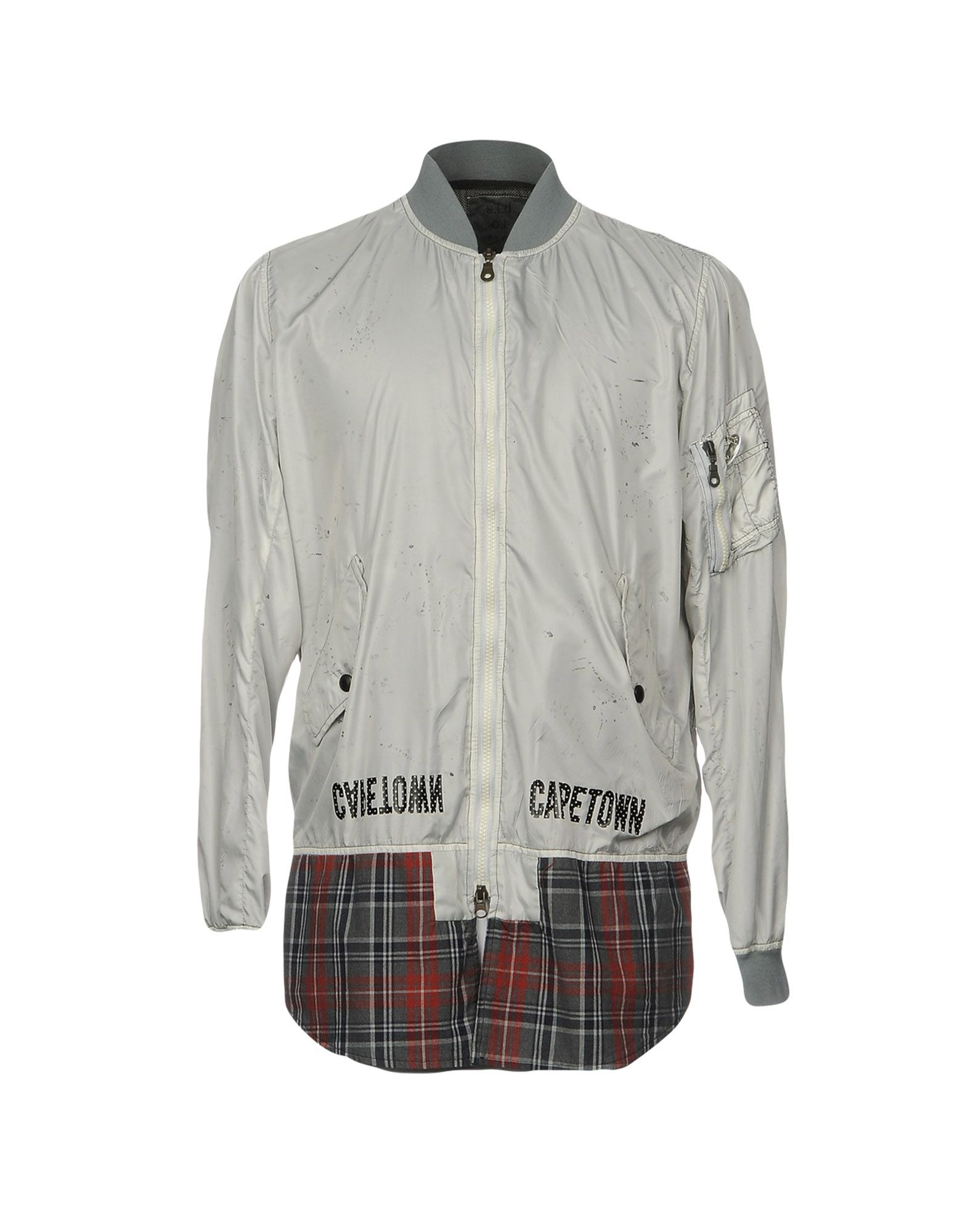 Bomber Sold Out Uomo - Acquista online su