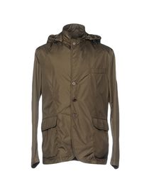 sale retailer 0d588 ae11a Aspesi Uomo - parka, piumini e giacche online su YOOX Italy