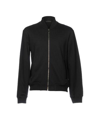 gratis frakt ebay salg billigste pris Versace Genser gå online billig leter etter nye stiler zJc5fJY