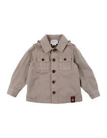 uk availability e0127 c063d Abbigliamento per neonato Gucci bambino 0-24 mesi su YOOX