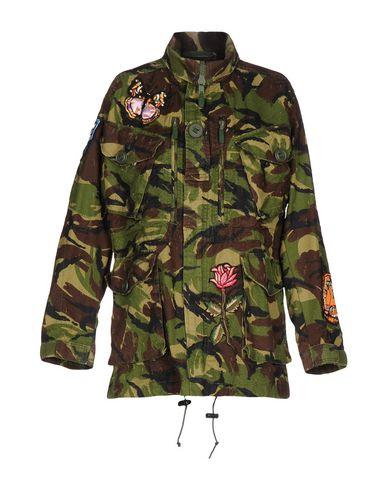 AS65 Jacke Preise zum Verkauf Räumungsbeamter Verkauf 2018 z742ddLRW