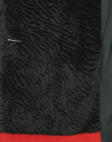 klaring topp kvalitet kul Avdeling 5 Frakker Og Kåper Krysset bSI8n5wIfA