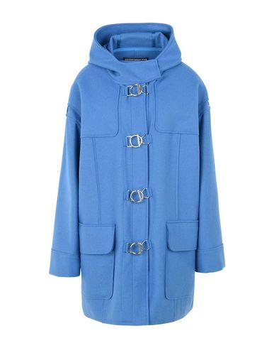 DEPARTMENT 5 - Coat
