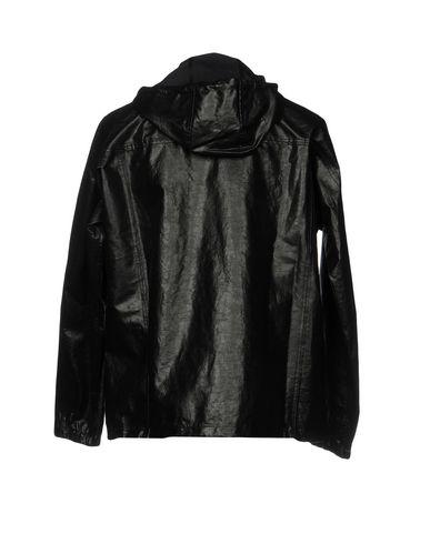 DRIES VAN NOTEN Jacke Mode Zum Verkauf Auf Dem Laufenden Freies Verschiffen Ursprüngliche sEUR91Kfat