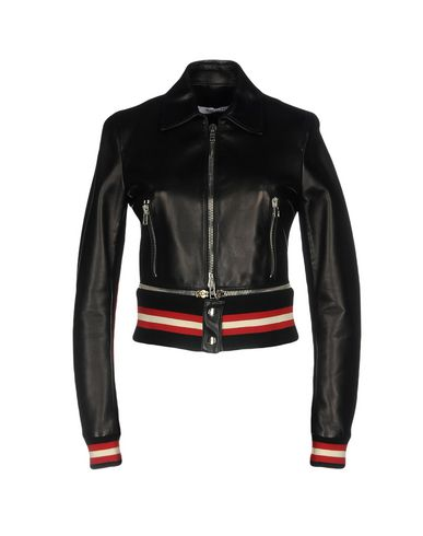 Givenchy Bomber   Coats & Jackets D by Givenchy
