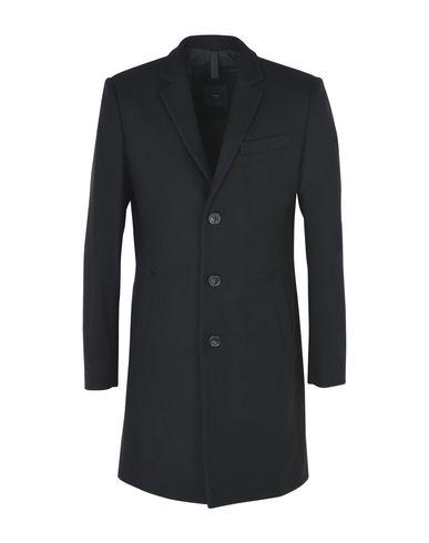 Outerwear 6001 Uomo Cappotto Black Acquista Line Minimum Gleason RHqtx1twp6