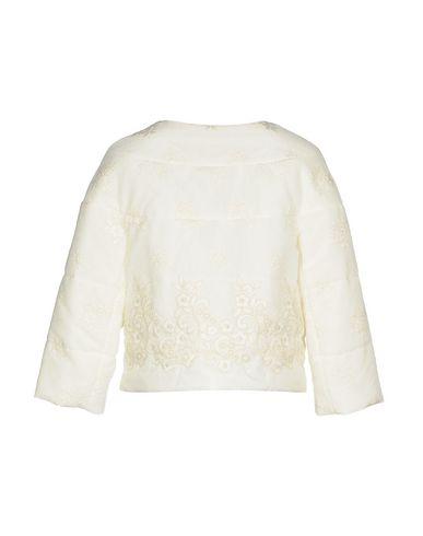 Discount Amazing Preis ERMANNO DI ERMANNO SCERVINO Jacke Ausverkauf Sehr günstig Empfehlen Sie günstigen Preis Hohe Qualität günstig online R4Bh0w8