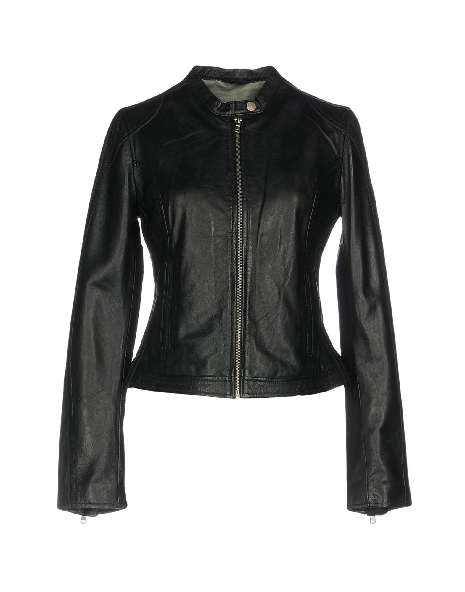 Biker Freaky Nation Donna - Acquista online su SD08C