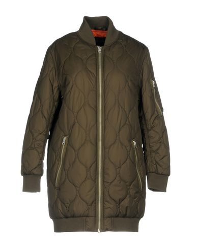 FRENCH CONNECTION Jacke