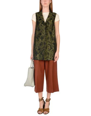 TONELLO Lange Jacke Aus Deutschland Zum Verkauf Shop Online-Verkauf Günstig Kaufen Breite Palette Von Wählen Sie Eine Beste a6jDlVQ