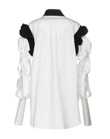 Auslass Neue Ankunft J.W.ANDERSON Hemden und Blusen mit Muster Finden Große Zum Verkauf Empfehlen Rabatt Einkaufen damGUje