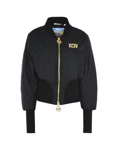 GCDS Bomber - Coats & Jackets | YOOX COM