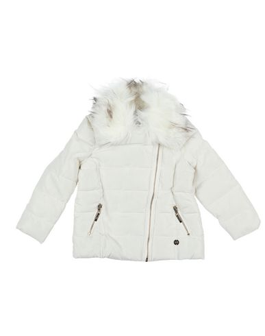 COATS & JACKETS - Synthetic Down Jackets Gaudì Sneakernews Cheap Price Free Shipping Outlet 2018 Cheap Online New Style 4P0Qo
