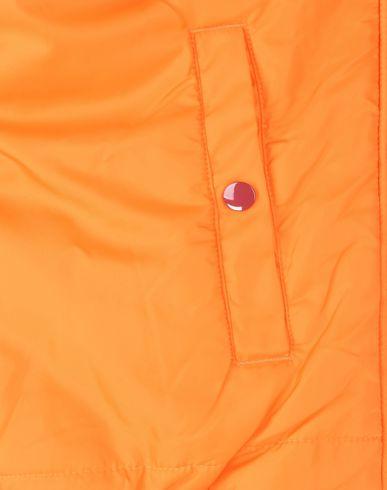 Bilder Verkauf Online ALPHA INDUSTRIES INC. MA-1 Bomberjacke Authentischer günstiger Preis Kostenloser Versand Billig Verkauf Wiki Bccr70