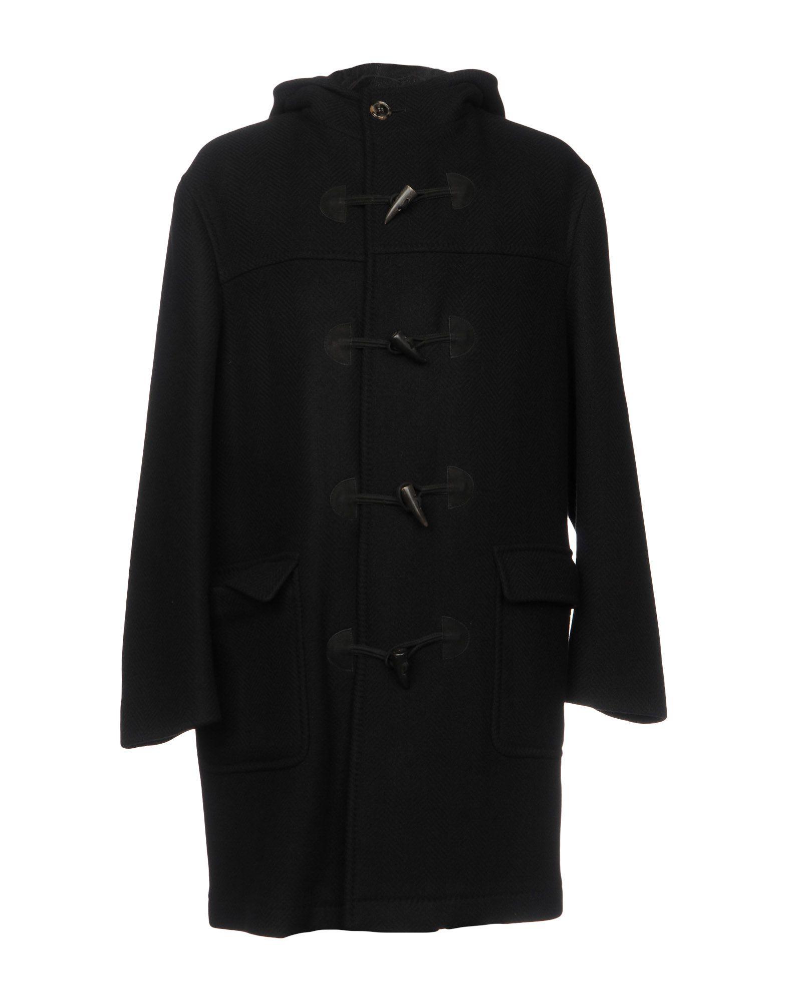 Cappotto Givenchy Uomo - Acquista online su