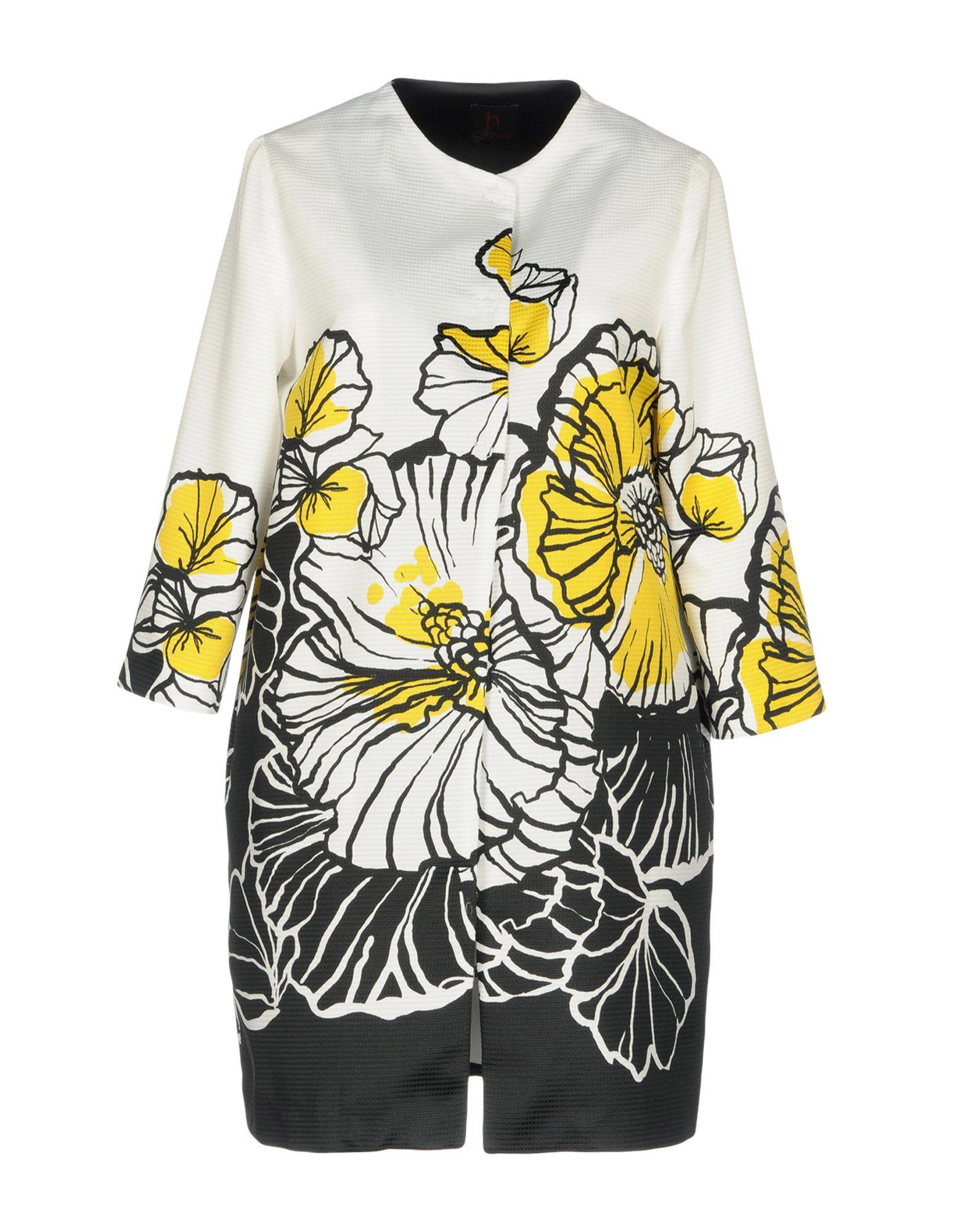 Soprabito Hh Couture Donna - Acquista online su UE6MCpSqQ